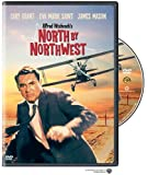 North By Northwest poster thumbnail