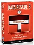 Data Rescue 3