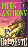 Download By Piers Anthony Killobyte [Mass Market Paperback] in PDF ePUB Free Online