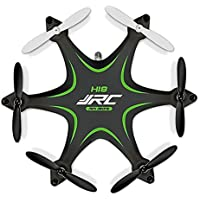 Kingtoys@ Nano Hexacopter Mini Drone 2.4g 4ch 6 Axis Gyro Rc Quadcopter Mini UFO Rc Helicopter Explore 3d Rollover