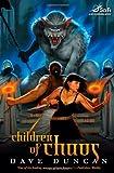 Children of Chaos (Sci Fi Essential Books)