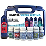 eXact Pool EZ Photometer Starter Kit