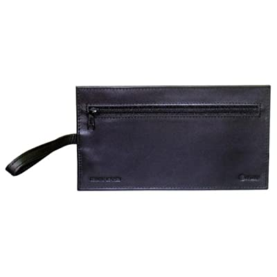 3c848843129d Winn Leather Security Wallet 60%OFF - mbkraussolutions.com