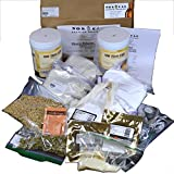 Kyпить House Belgian Tripel Ale Beer Recipe Kit by NorCal Brewing Solutions на Amazon.com