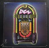 Music : The Big Bopper - Chantilly Lace - Lp Vinyl Record