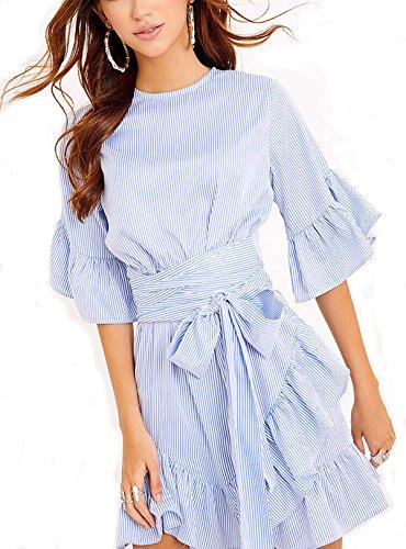 1960s babydoll dress - 7