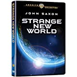 Strange New World [Import]