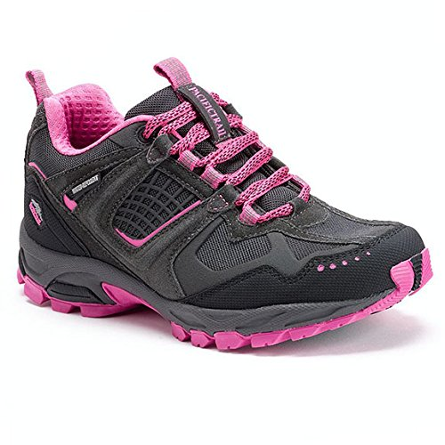 Pacific Trail Women's Tioga Walking Shoe