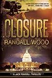 Closure: Jack Randall #1 (Volume 1)