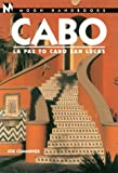 Cabo: La Paz to Cabo San Lucas (Moon Handbooks) (Cabo Handbook, 3rd ed)