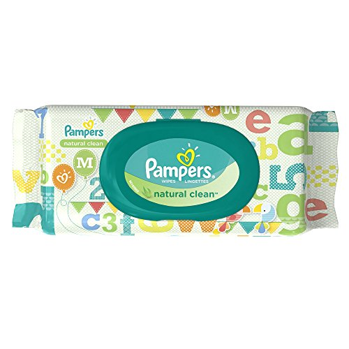pampers-baby-wipes-natural-clean-unscented-1x-64-count