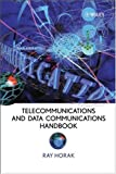 telecommunications and data communications