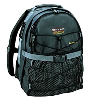 Фоторюкзак tamrac expedition 5x жадный алгоритм рюкзак