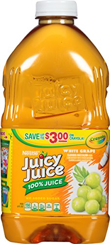 juicy-juice-white-grape-64-oz