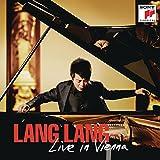 Lang Lang Live in Vienna (2 CD/ 1 DVD)