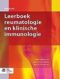 Leerboek Reumatologie en Klinische Immunologie, Bijlsma, J. W. J. and van Laar, J. M., 9031398934