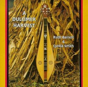 Dulcimer Harvest