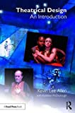 img - for Theatrical Design: An Introduction book / textbook / text book
