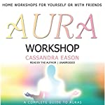 Aura Workshop | Cassandra Eason