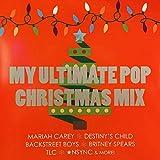 Various Artists - My Ultimate Pop Christmas Mix