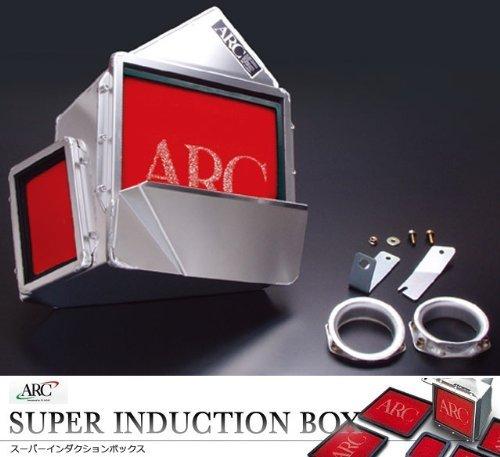 (ARC BRAZING Super Induction Box (1N171-AA009))