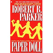 book report paper doll Title: the paper dolls author: julia donaldson author/artist: rebecca cobb publisher: macmillan first look share the book with the whole group by reading it aloud.