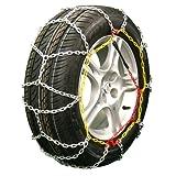 Diamond Back Passenger Tire Chain (1555Q)