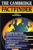 The Cambridge Factfinder, , 0521794358