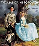 Thomas Gainsborough, Hugh Belsey, 3791327844