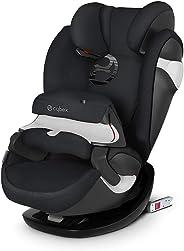 Cadeira Para Auto Pallas-M Fix, Cybex, Preto
