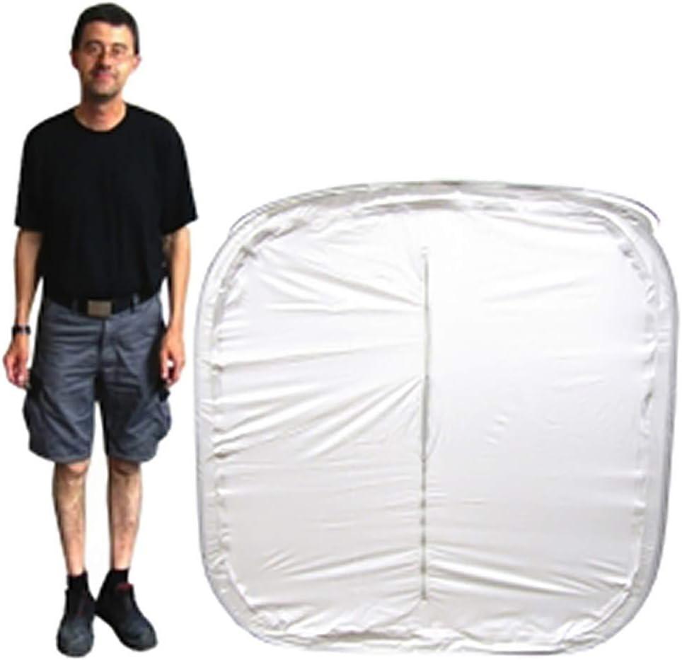 Portable Photo Studio 120 cm
