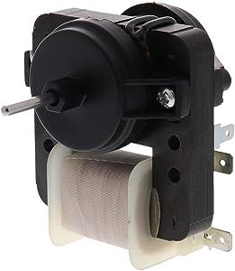 ERP W10189703 Evaporator Motor