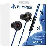 PlayStation 4: Auricolari Stereo, Tecnologia AudioShield - Special Limited