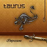 Opus 2: Impressions by Taurus (Seti Related Search No.1) (2011-04-12)