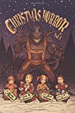img - for Christmas Horror Volume 1 book / textbook / text book