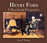 Henry Ford, Donn Paul Werling, 076800456X