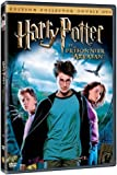 Harry Potter et le prisonnier d'Azkaban [Édition Collector]