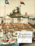Traditions and Encounters 9780072431650