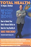 img - for Total Health book / textbook / text book