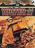 Waffen SS [2002] [DVD]