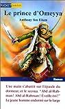 Le prince d'Omeyya par Fon Eisen