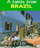 A Family from Brazil, Julia Waterlow, 0817249109