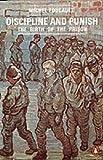"""Discipline and Punish - The Birth of the Prison (Penguin Social Sciences)"" av Michel Foucault"