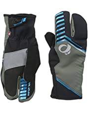 Pearl Izumi - Ride Ride Pro AMFIB Lobster Gloves