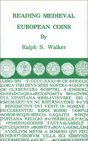 The 8 best medieval european coins