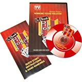 Trademark Winning Texas Holdem Instructional DVD