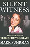 Silent Witness, Mark Fuhrman, 0060853379