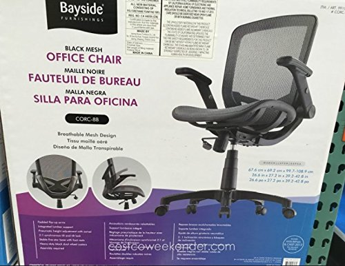 Amazon.com: Metrex II Mesh Task Chair Silver: Kitchen & Dining on jackson office chair, recover office chair, hamilton office chair, madison office chair, liberty office chair, metro mesh office chair, fairfield office chair, gibson office chair, chelsea office chair, franklin office chair,