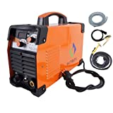 TIG Welding Machine TIG-200S 160A High Frequency Inveter Tig Welder Machine With Accessaries