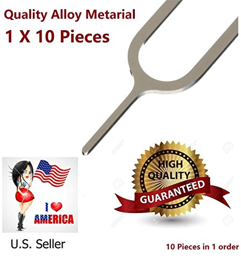 sim-card-tray-remover-eject-tool-pin-key-needle-for-samsung-galaxy-s6-edge-s7-edge-plus